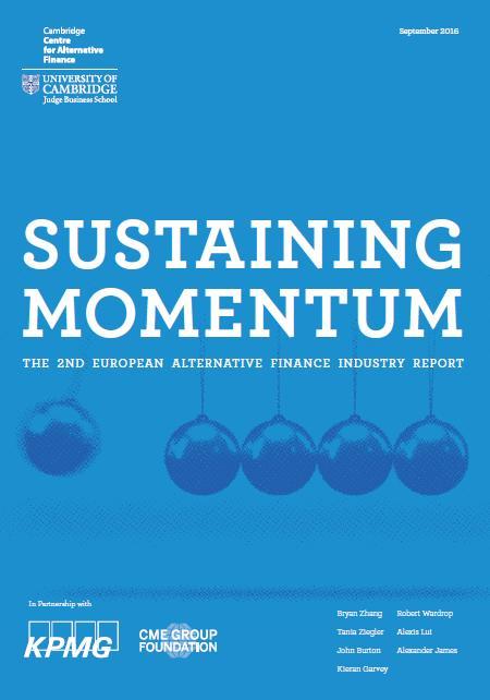sustaining-momentum
