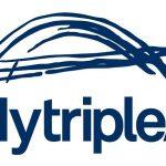 MytripleA ha financiado más de 5.5MM€ desde abril de 2015 a empresas