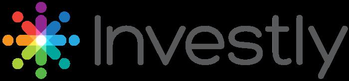 investly-logo