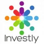 logo-pequeno-investly