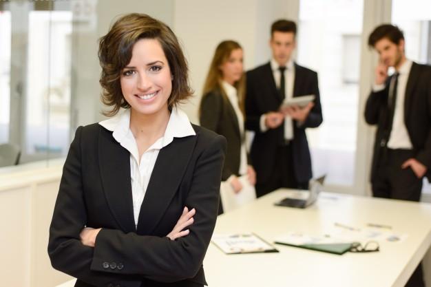 mujer-de-negocios