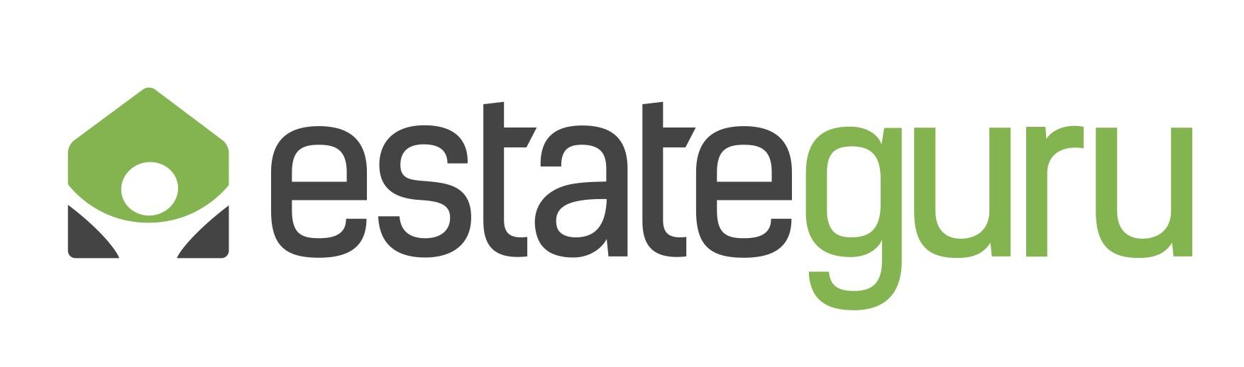 estateguru-logo-live