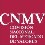 ¿Qué Plataformas de Financiación Participativa Tienen Actualmente la Licencia de la CNMV Concedida?