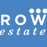 ¿Qué es Crowdstate?