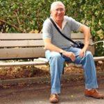 Las Pensiones de Jubilación y el Crowdlending