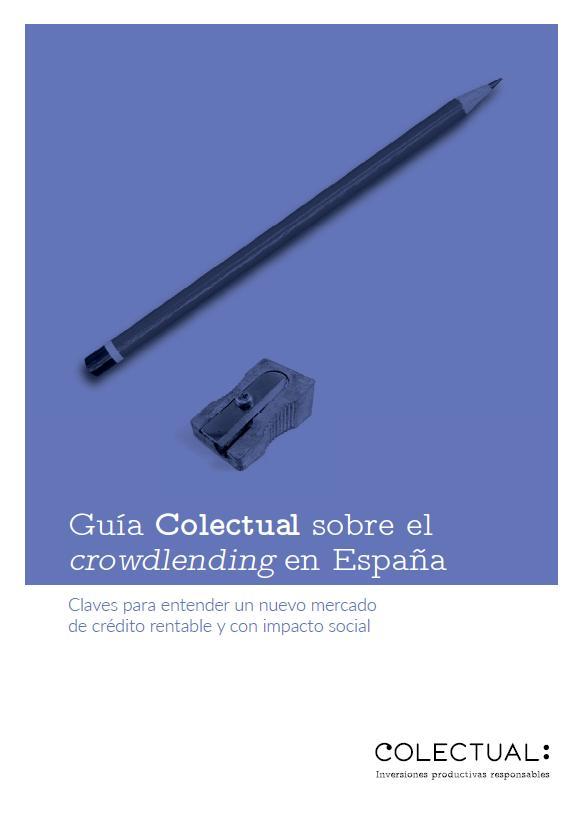 guia-colectual