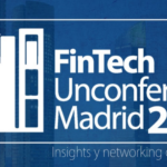 Fintech Unconference Madrid 2017