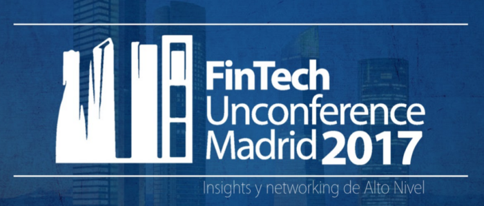 Fintech-Unconference-Madrid-2017
