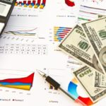 Fuentes de Financiación de la Empresa en España