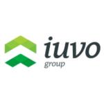 ¿Quién es IUVO?