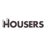 HOUSERS sigue creciendo y financiando nuevos proyectos en España