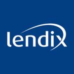 Lendix se Instala en España  y Lanza sus Préstamos sin Fronteras