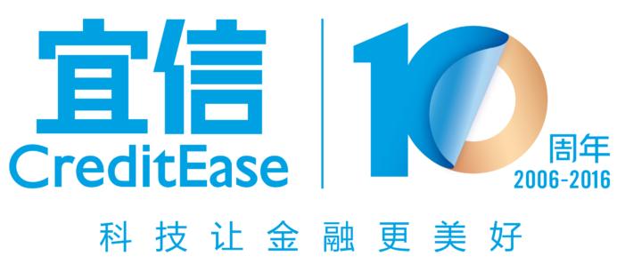 CE-logo-10