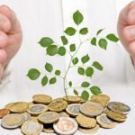 10 Razones para Invertir y Financiarse mediante Crowdlending
