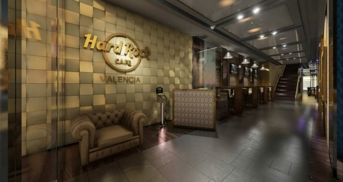 hard rock valencia_10_670x355