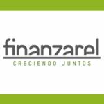Finanzarel ha cerrado la mayor operación de Crowdlending en España
