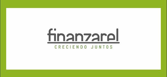 finanziarel-rect