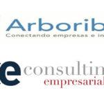 """""""Arboribus"""" y  la Franquicia de Asesoría Empresarial """"CE Consulting Empresarial"""" han firmado un Acuerdo de Colaboración sobre Crowdlending."""
