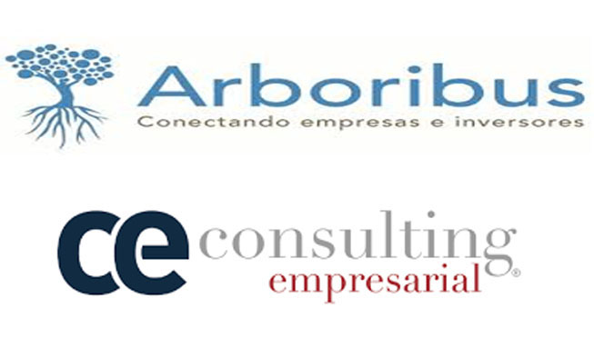 ARBORIBUS CE CONSULTING EMPRESARIAL