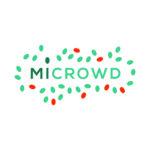 MICROWD, un Proyecto Solidario Rentable Basado en la Transparencia