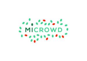 MiCrowd_300dpi