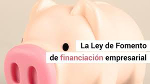 Ley del Crowdlending copia
