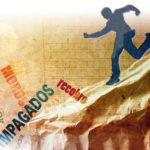 Los peligros a evitar en la inversión en Crowdlending