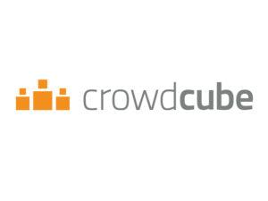 101068055-crowdcube_logo