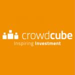 CROWDCUBE: Creciendo en España y en el Extranjero.