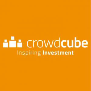 Crowdcube-1-300x300