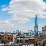 ¿Por qué en Gran Bretaña crece más el Crowdlending que en el resto de Europa?