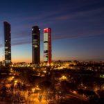 En los Próximos años el Crowdlending Moverá miles de millones de euros en España