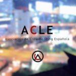 Nace ACLE Asociación de Crowdlending Española