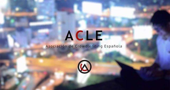 nace-asociacion-crowdlending-espanola-para-financiacion-participativa-643x342