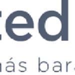 Younited Credit ha levantado 40 millones de euros para su expansión