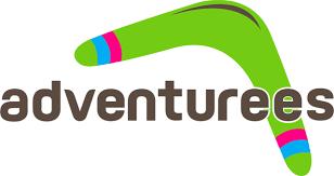 adventurees