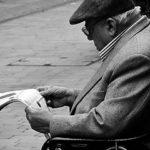 Perfil del Inversor Español: Planes de Pensiones y Crowdlending