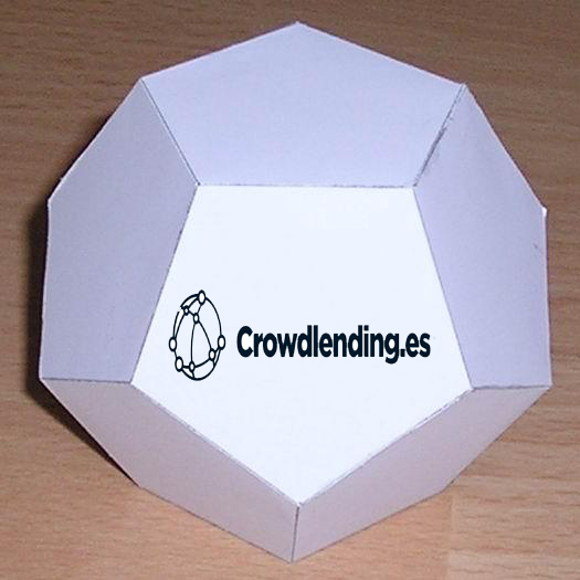 CROWDLENDING-dodecahedro copia