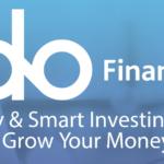 Qué es DoFinance