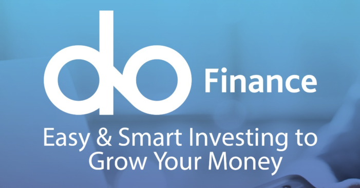 dofinance