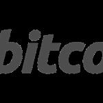 Invertir en Bitcoin o en Crowdlending