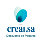 La financiera CREALSA lanza su Marketplace