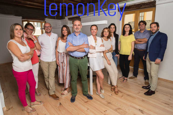 equipo lemonkey copia