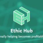 EthicHub ha sido reconocida como una de las mejores Plataformas de Crowdlending de Impacto Social