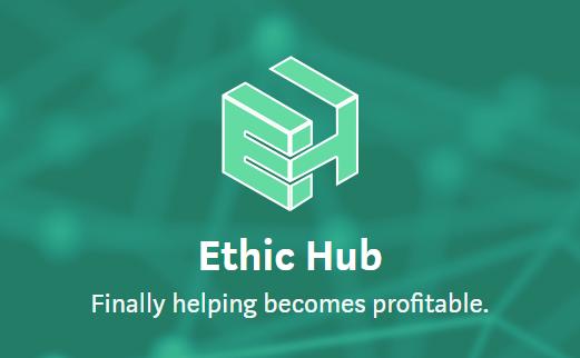 ethic-hub