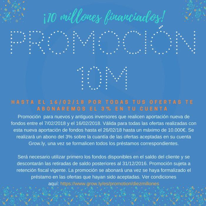 promocion-10M