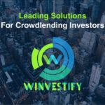 WINVESTIFY, una interesante herramienta para plataformas e inversores de Crowdlending