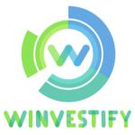 Todas sus inversiones de Crowdlending monitorizadas en una sola web= WINVESTIFY