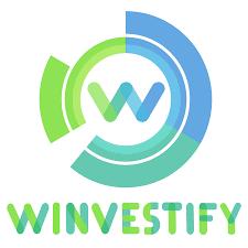 WINVESTIFY 2