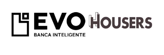 EVO-HOUSERS 2
